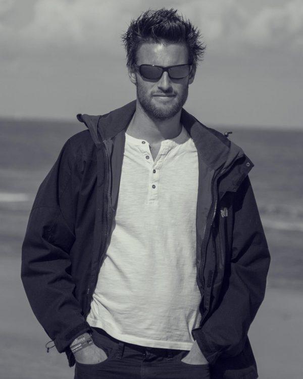 Arnaud Dupire